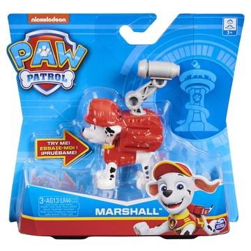 Spin Master PAW Patrol Cuccioli con Uniforme Ass.to