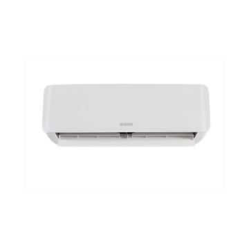 SPLENDID Climatizzatore Alyas OS-SECYH09EI Inverter 9000BTU 54dB