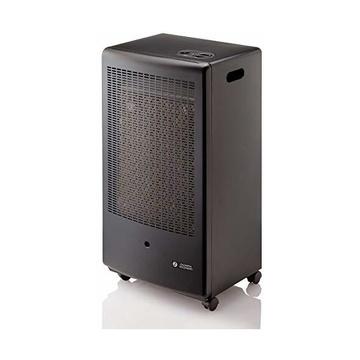 SPLENDID Olimpia Splendid STOVY Industrial fanless heater
