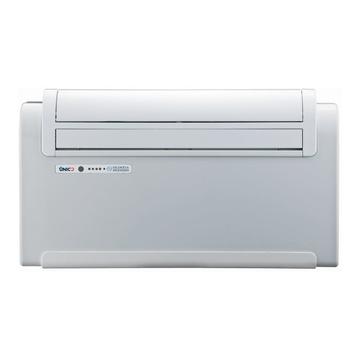 SPLENDID Olimpia Splendid Unico Smart 10 HP Condizionatore d'aria a parete 2300 W Bianco