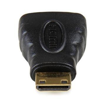 STARTECH Adattatore HDMI a mini HDMI F/M