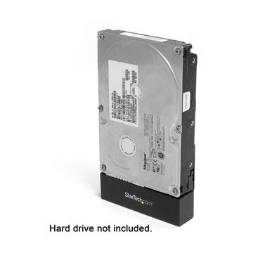 STARTECH Adattatore per disco rigido SATA a IDE 2,5'' o 3,5'' per dock HDD