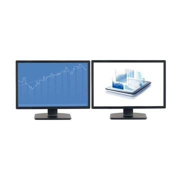 STARTECH Adattatore Splitter MST Hub - DisplayPort a 2 porte DisplayPort
