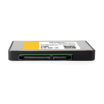 STARTECH Adattatore SSD M.2 a 2,5