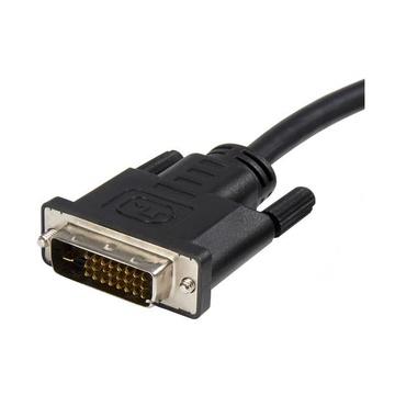 STARTECH Cavo adattatore 3 m da DisplayPort a DVI - M/M