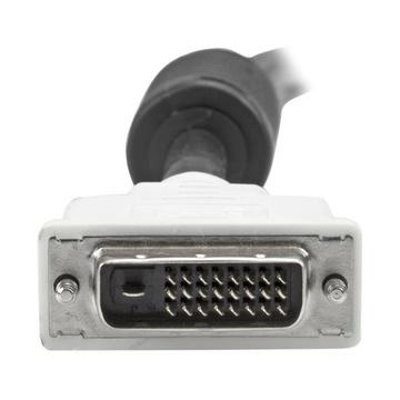 STARTECH Cavo DVI-D Dual Link 10 m - M/M