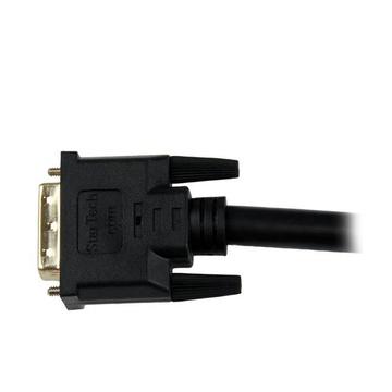 STARTECH Cavo HDMI a DVI-D di 10 m - M/M