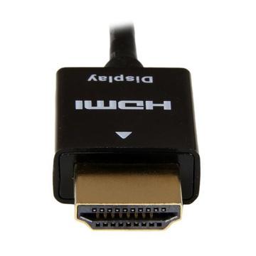 STARTECH Cavo HDMI a micro HDMI m/m