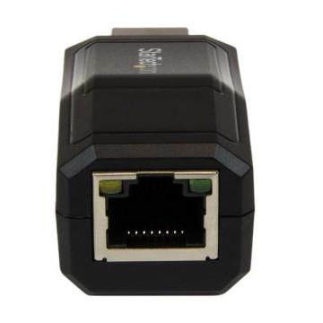 STARTECH Adattatore di rete NIC USB 3.0 a Ethernet Gigabit – 10/100/1000 Mbps