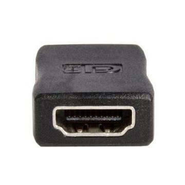 STARTECH Convertitore DisplayPort a HDMI