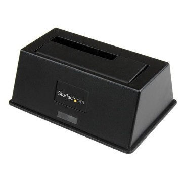 STARTECH Docking station SSD /HDD