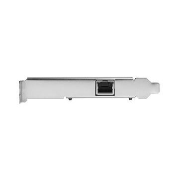 STARTECH Ethernet 5GBASE-T/NBASE-T a 4 velocità e 1 porta, PCIe
