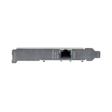 STARTECH Ethernet PCI Express ad 1 porta 10GBase