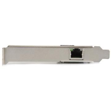 STARTECH Ethernet PCI express ad 1 porta Adattator NIC Gigabit