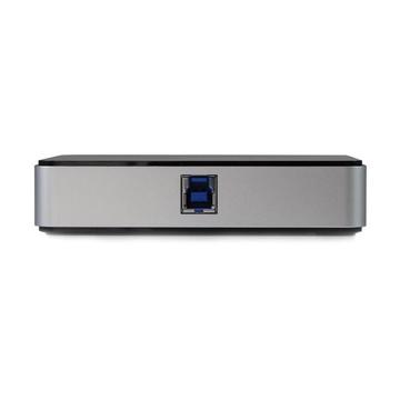 STARTECH Scheda Acquisizione USB 3.0 HDMI-DVI-VGA 1080p