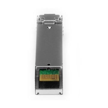 STARTECH SFP-GE-S Compatibile Modulo SFP in fibra 1000BASE-SX