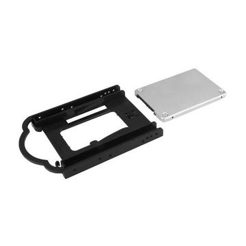 STARTECH Staffa di Montaggio SSD/HDD da 2,5