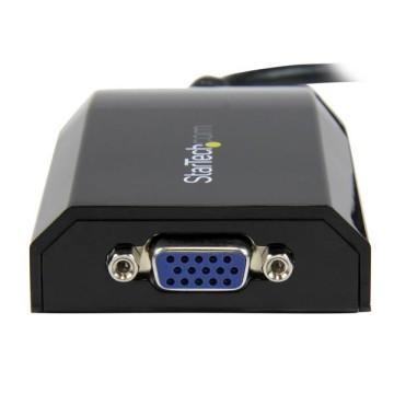 STARTECH USB32VGAPRO