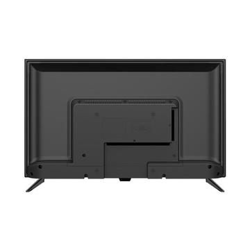 Strong SRT32HC4433 TV 31.5