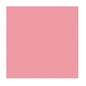 Superior Fondale in cartoncino Carnat.Pink 1,31x11 m