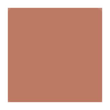 Superior Fondale in cartoncino Nutmeg 1,31X11m