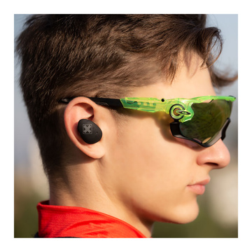 Swiss Go EarBuds HS-99