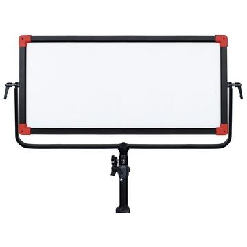 Swit PL-E90 illuminazione continua per studio fotografico 90 W