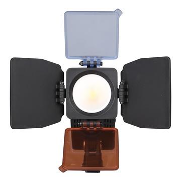 Swit S-2070 illuminazione continua per studio fotografico 13 W
