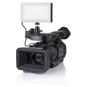 Swit S-2241 illuminazione continua per studio fotografico 20 W