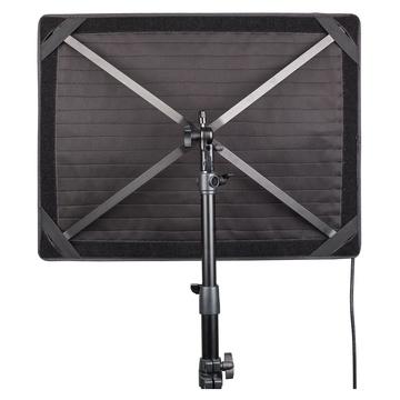 Swit S-2610 illuminazione continua per studio fotografico 100 W