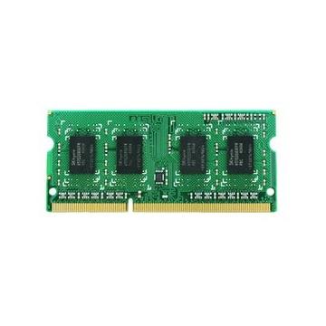 SYNOLOGY D3NS1866L-4G 4 GB DDR3L 1866 MHz
