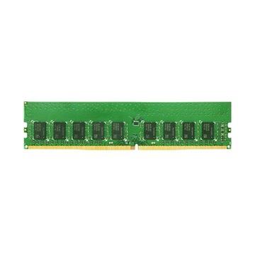 SYNOLOGY D4EC-2666-16G 16 GB 1 x 16 GB DDR4 2666 MHz Per Server