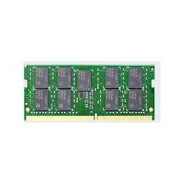 SYNOLOGY D4ES01-4G 4 GB 1 x 4 GB DDR4 Per Server