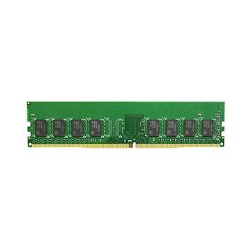 SYNOLOGY D4NE-2666-4G 4 GB DDR4 2666 MHz
