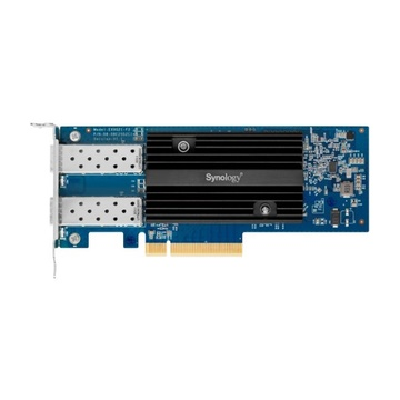 SYNOLOGY E10G21-F2 Interno Ethernet 10000 Mbit/s