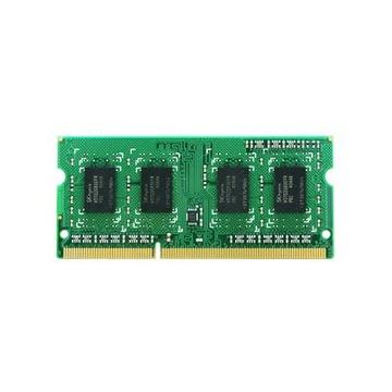 SYNOLOGY RAM1600DDR3L-4GBX2 8 GB DDR3L 1600 MHz