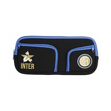 TAKE TWO INTERACTIVE Gioteck Custodia Protettiva Switch Inter