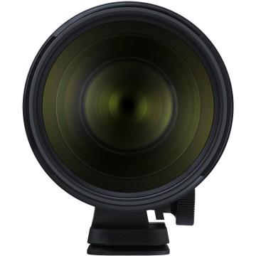 Tamron 70-200mm f/2.8 SP Di VC USD G2 Canon