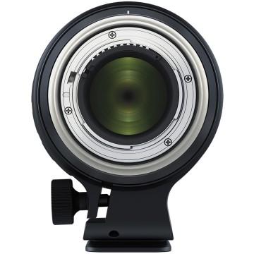 Tamron 70-200mm f/2.8 SP Di VC USD G2 Nikon