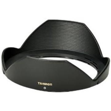 Tamron AB001 Paraluce per AF 3,5-4,5/10-24 DI II