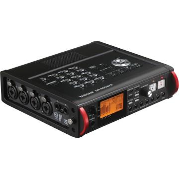 Tascam DR-680 MK2