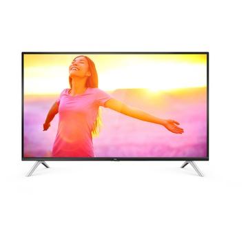 "TCL 32DD420 TV 32"" HD Nero"
