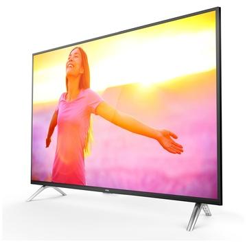 32DD420 TV 32