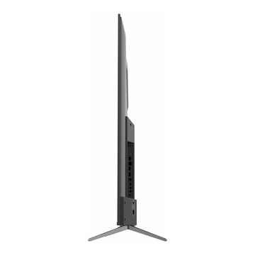 TCL 50C715 QLed Smart TV 50