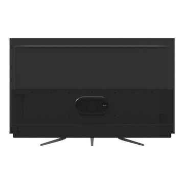 TCL 55C815 QLed Smart TV 55