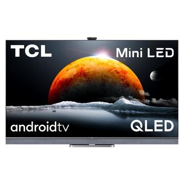 TCL 55C825 TV 55