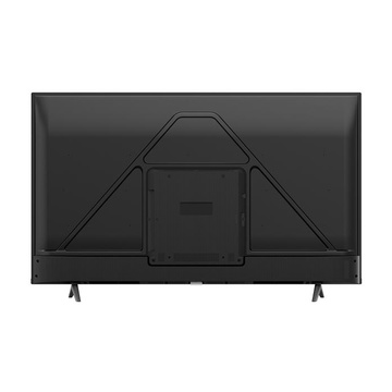 TCL 55P615 Smart TV 55
