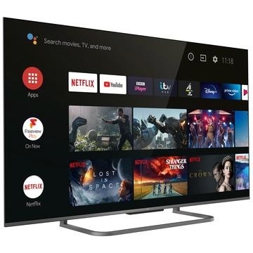TCL 55P815 TV 55