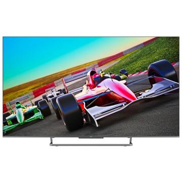 "TCL 65C728 TV 65"" 4K Ultra HD Smart TV Wi-Fi Nero"
