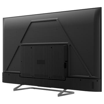 65C728 TV 65